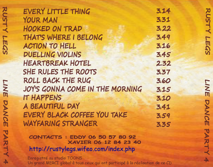 CD 4-4